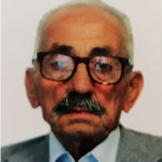 Gino Figliuolo