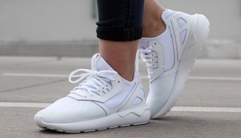 5 Adidas Tubular Wmns Colorways Perfect For Summer