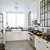 004-gorski-residence-fj-interior-design