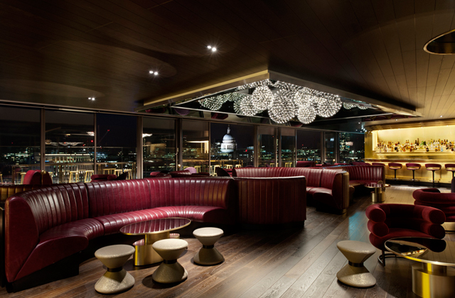 14-hotel-mondrian-london-at-sea-containers