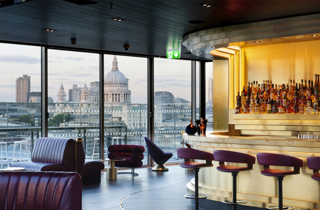 15-hotel-mondrian-london-at-sea-containers
