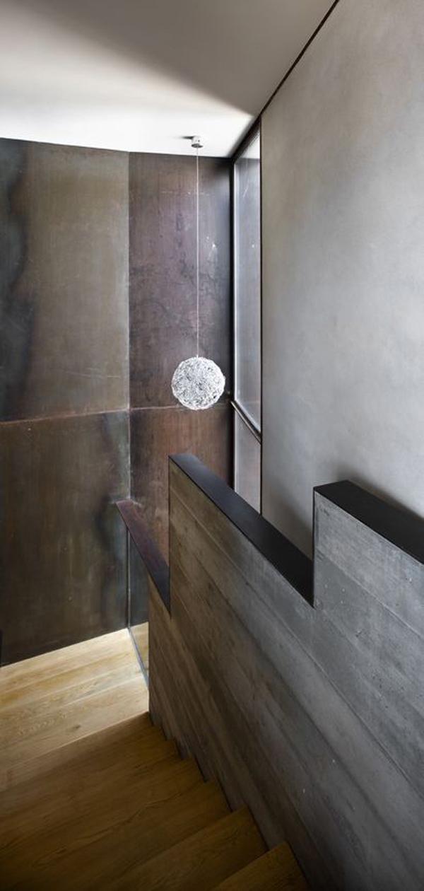 6-il-restauro-di-un-abitazione-medievale-a-girona-by-anna-noguera