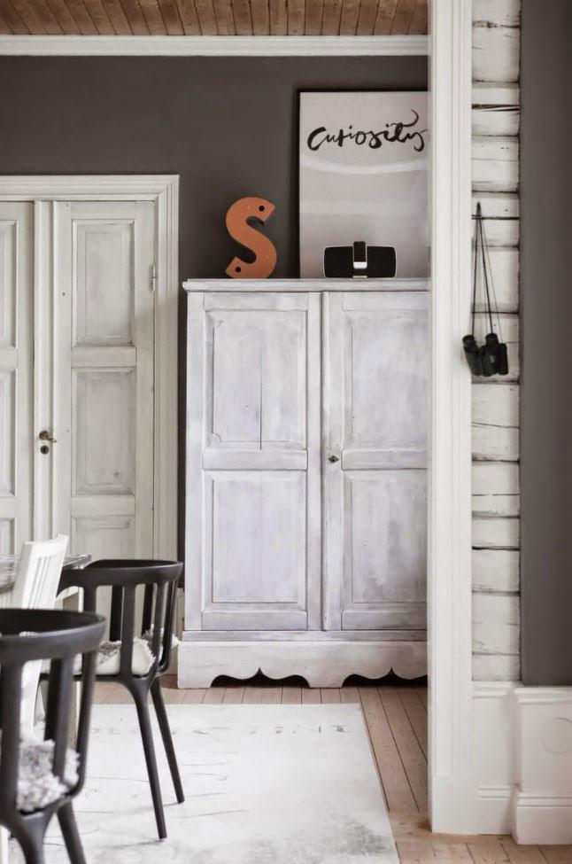 6-laccogliente-appartamento-scandinavo-di-ylva-skarp
