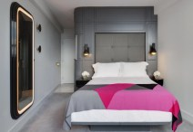 9-hotel-mondrian-london-at-sea-containers