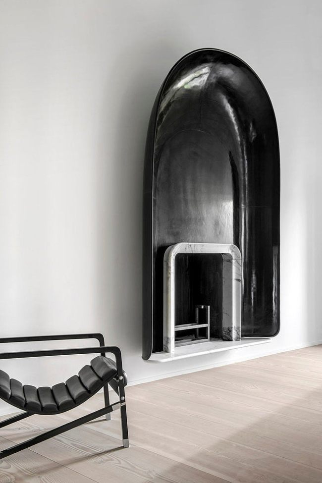 12-trocadero-apartment-xvi-arrondissement-paris-by-francois-champsaur