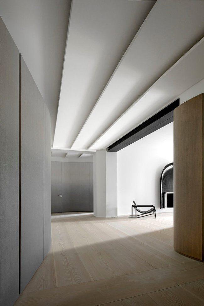 13-trocadero-apartment-xvi-arrondissement-paris-by-francois-champsaur