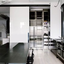 16-Tribeca-Loft-Fearon-Hay-Architects-Manhattan-New-York-photo-Richard-Powers-lachaisebleue