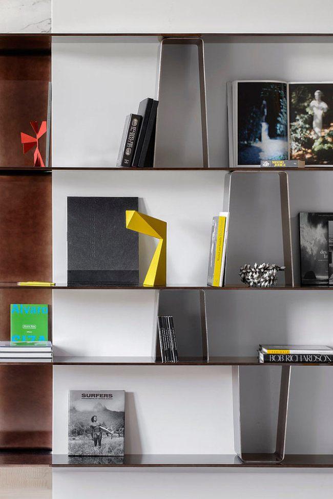 3-trocadero-apartment-xvi-arrondissement-paris-by-francois-champsaur