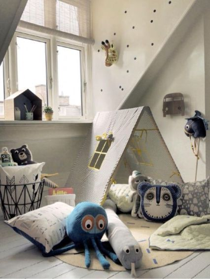 11-tepees-and-tents-for-kids-BLOGLOVIN