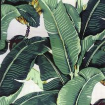 Designers Wallcoverings - The Original martinique wallpaper