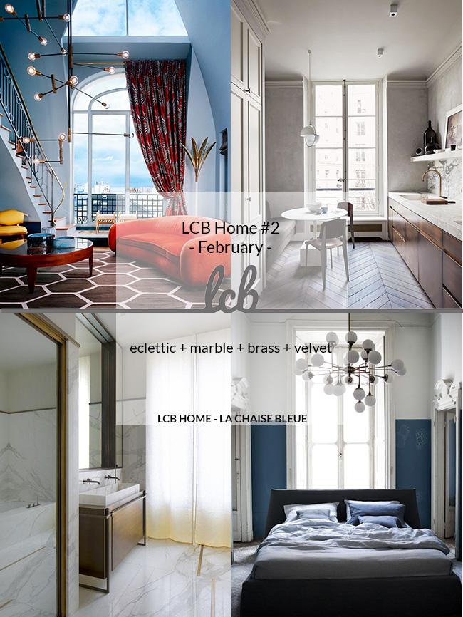 LCB-HOME-2