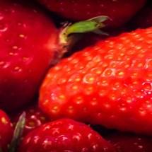 bandeau-fraises