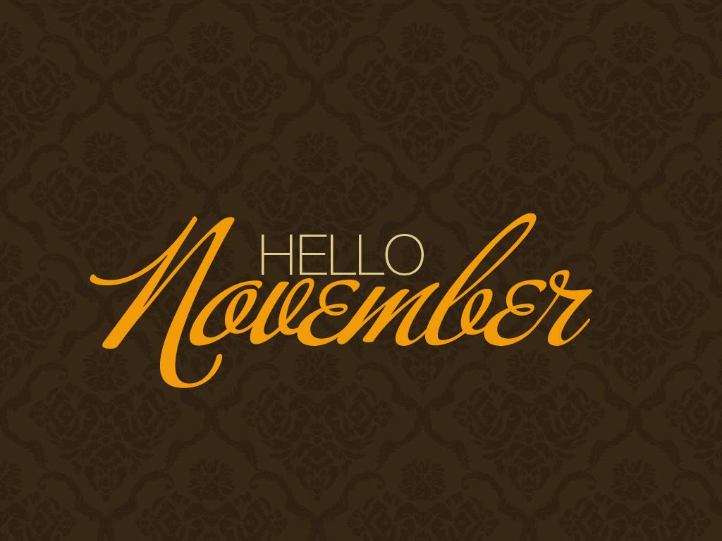 Happy Wallpaper Quotes For Desktop Novembre In Filosofia La Chiave Di Sophia