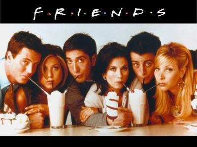 1000 amici, ma quanta amicizia? - La Chiave di Sophia