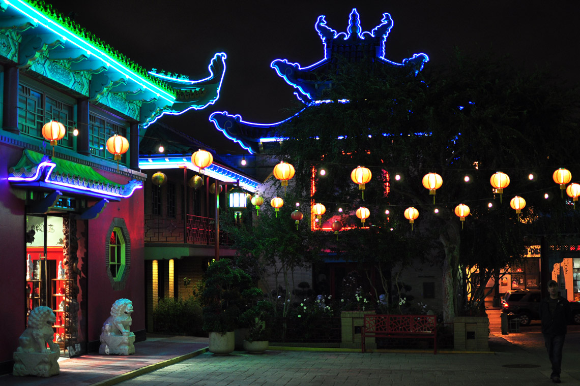 Latest Cbs Local Los Angeles Events Upcoming Events In Commercial Chinatown La