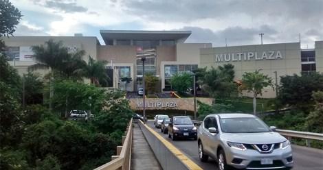 3 La ciudad paralela mall modelo economico costa rica gam san jose