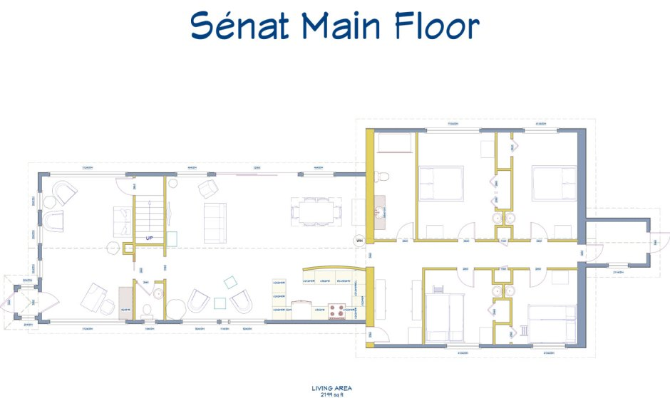 Senat-main-floor-plan-Floor-Plan
