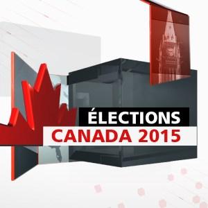 élections2015
