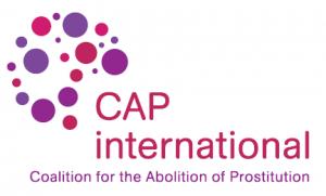 Communiqué: Pénalisation des clients, dépénalisation des personnes prostituées : CAP international soutient l'adoption par la France d'une loi historique globale et cohérente !