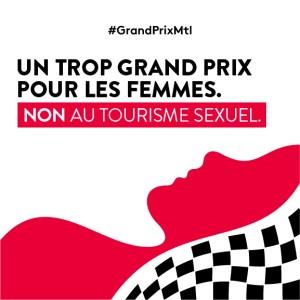 Grand Prix MTL