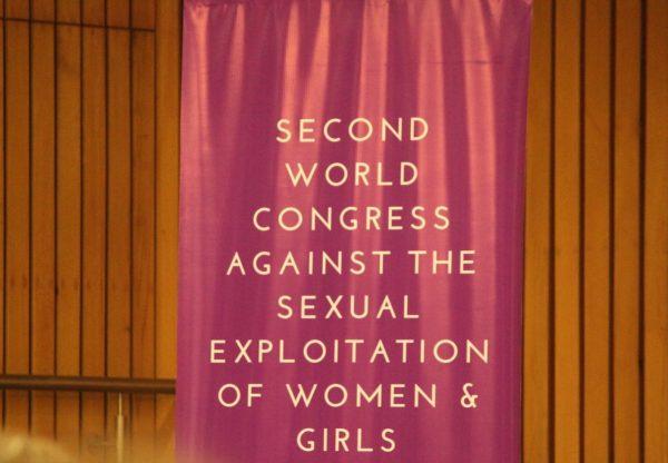 Lettre : Marie en Inde