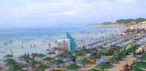 laxcne dovolenky Bulharsko