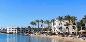 lacne dovolenky tunisko