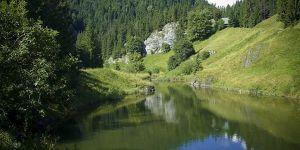 lacne dovolenky slovensky raj