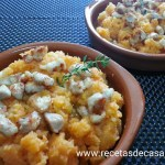 Patatas revolconas cocina facil