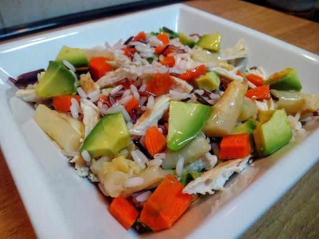 Alimentos para prevenir la acidez de estómago y recetas con ellos
