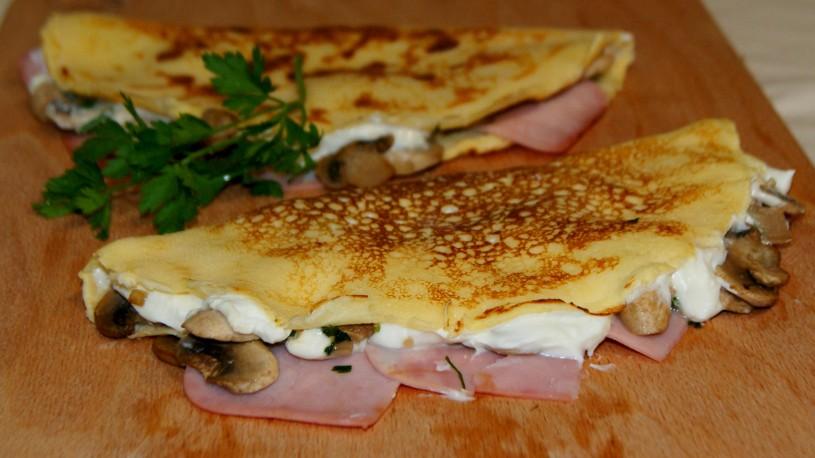 Ideas y recetas f ciles para cenar 3 la cocina de pedro for Cocina de pedro y yolanda