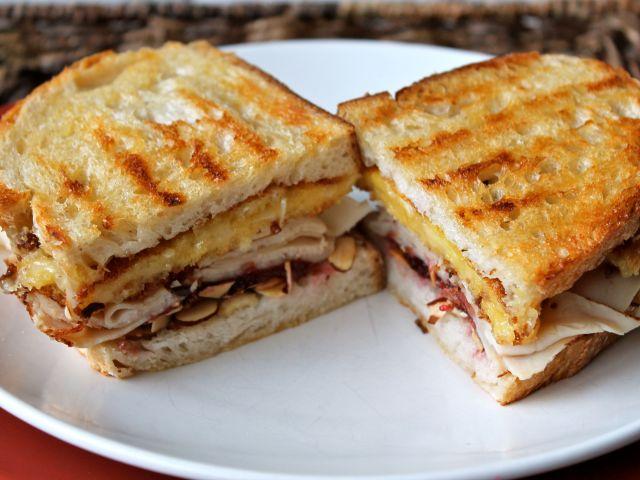 sandwiches famosos