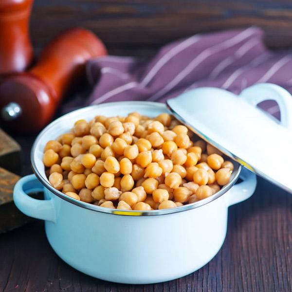 trucos y consejos para cocer legumbres