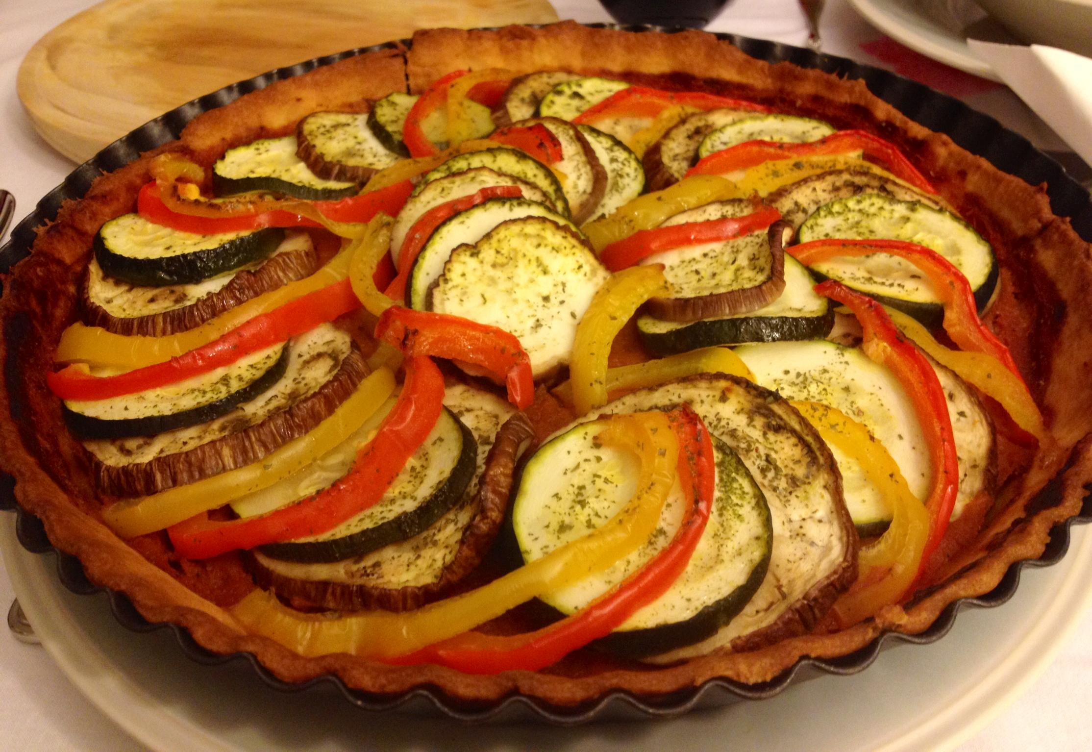 Men semanal 53 men verde la cocina de pedro y yolanda for Platos principales de francia