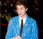 Desmotivaciones Justin Bieber Nuevo Peinado Wallpapers