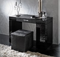Modern dressing tables, Italian dressing tables
