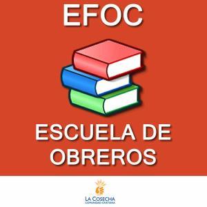 EFOC-ESCUELA-OBREROS
