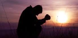 Clamor a Dios