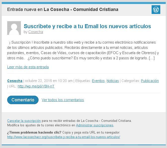 notificacion-correo-electronico-suscripcion-la-cosecha-2