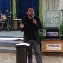 Primicias 2016 - Juan Carlos Ochoa (5)