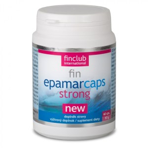 fin-epamarcaps-strong-new-original