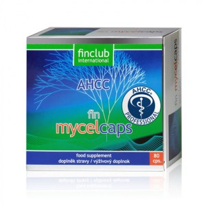 fin-mycelcaps-new-original