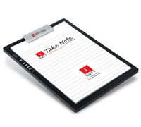 iball-take-note-a414-digital-notepad
