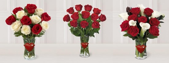 say-it-your-way-superb-bouquet-of-roses-and-audible-sweet-love-messages