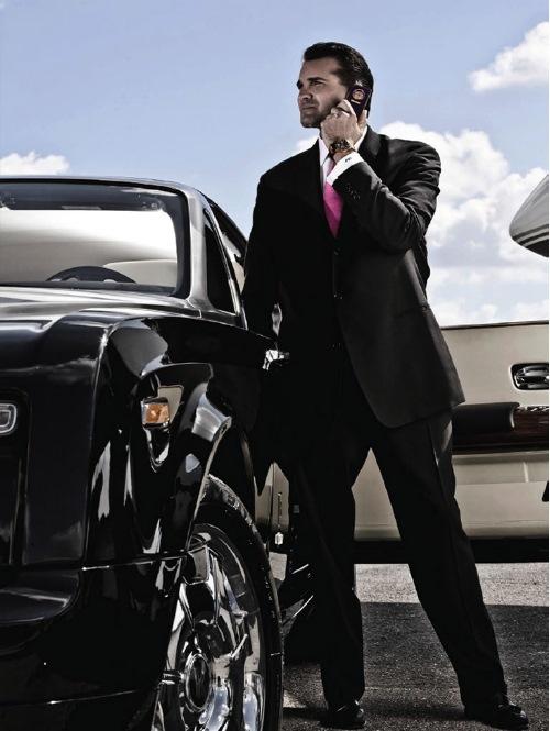 the-ulysse-nardin-chairman-luxury-cell-phone-7