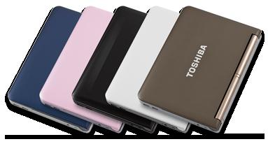 the-new-toshiba-mini-nb205-mini-notebook-computer