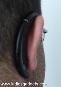 11 Jabra BT2020 Bluetooth Headset - Review (9)
