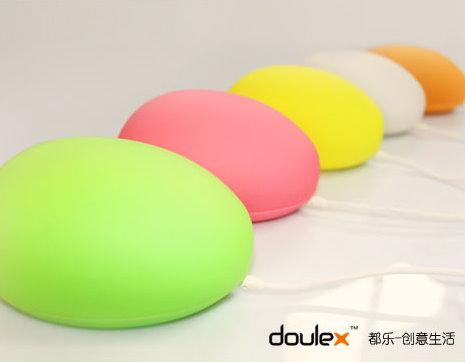 Doulex Mouse Light