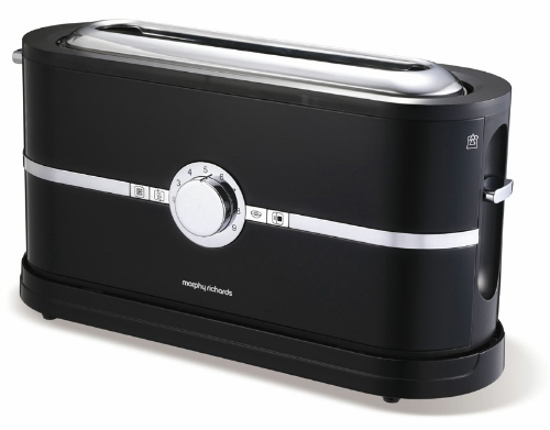 Best looking boring appliances