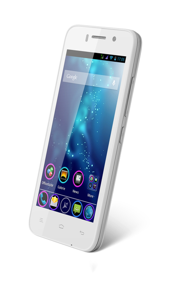Allview P5 Quad The Most Affordable High End Smartphone (2)